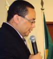 José Oscar Salgado