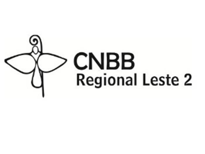 CNBB_Leste2