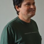 Dom Luciano: 13 anos