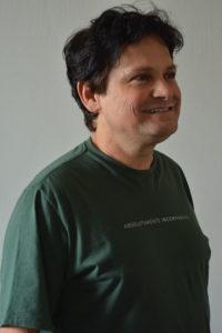 Padre Paulo Barbosa resgata a caminhada dos Encontros de Comunicadores