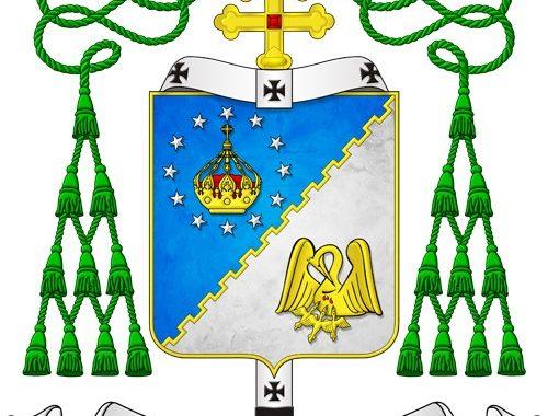 brasao-mariana