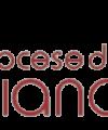 Mensagem da Comissão de Meio Ambiente da Província Eclesiástica de Mariana às vítimas do rompimento da barragem em Brumadinho
