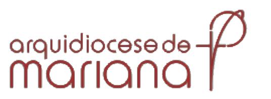 arquidiocese_mariana